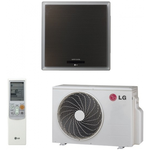 LG ART COOL PANEL