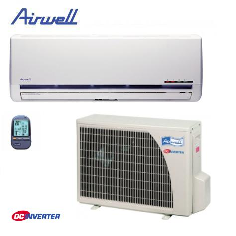 Airwell FLORIDA